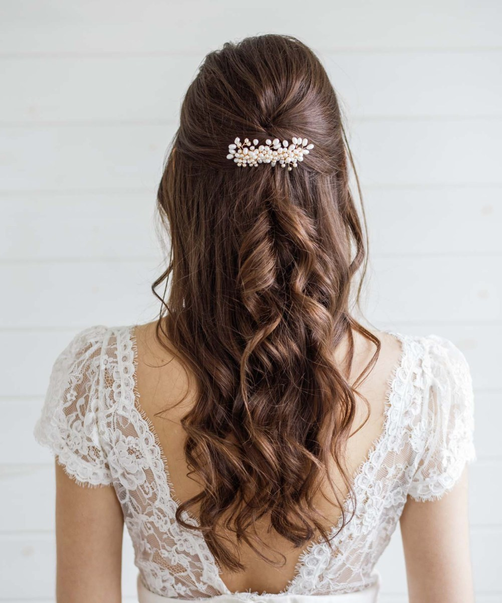 bridal hair accessories archives - page 6 of 7 - victoria