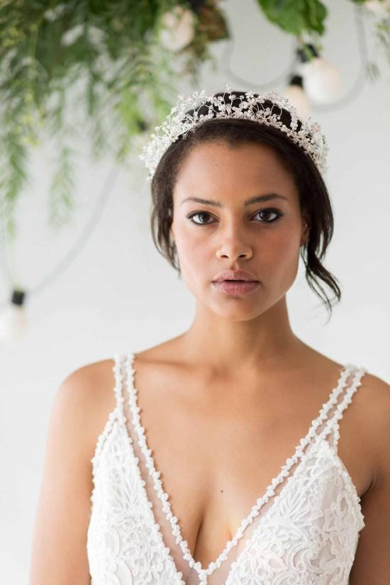 Aina-Silver-Statement-Wedding-Tiara-Headpiece-