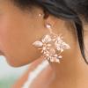 Diana-Statement-Gold-Wedding-Earrings