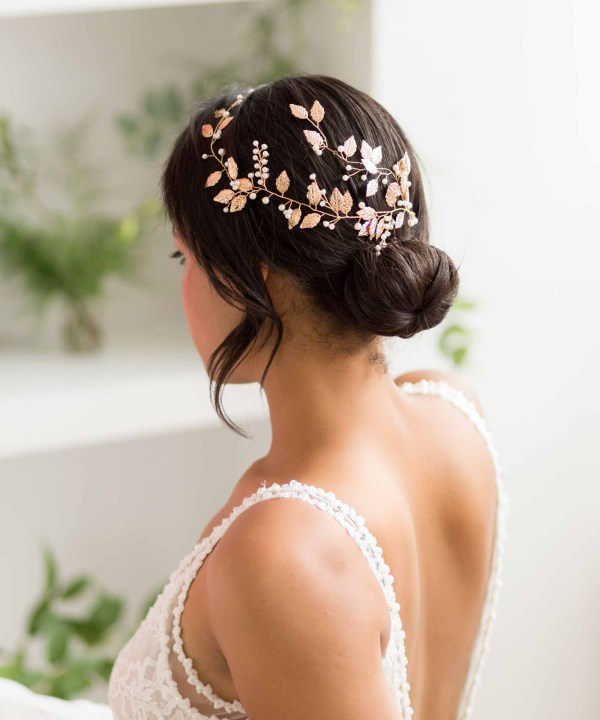 Celeste-Gold-Bridal-Hair-Vine-Wedding-Headpiece-