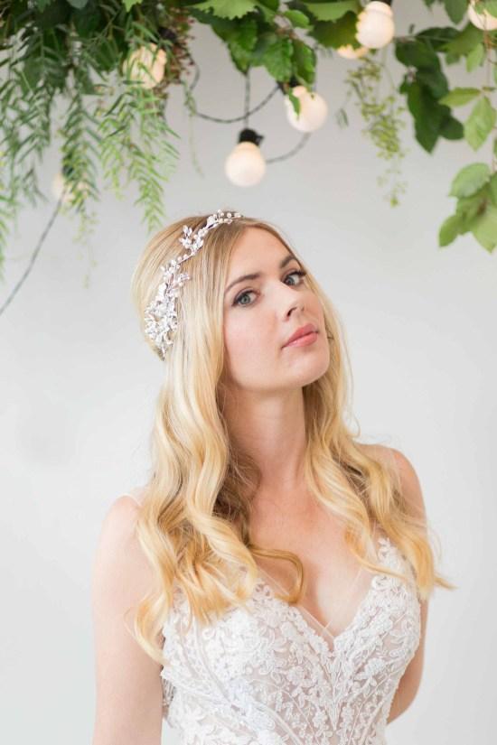Mira-Silver-Wedding-Headpiece-Hair-Accessory