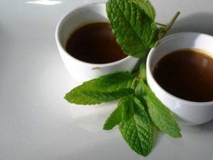 Flan café (3)