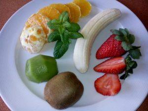 Postre frutas 3