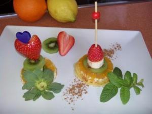Postre frutas 4