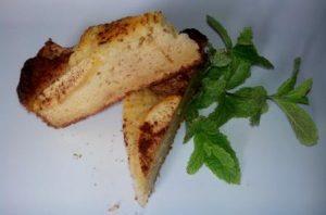 Tarta manzana (2)