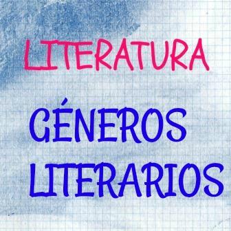 Los Géneros Literarios Características Y Subgéneros