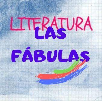 Las fábulas: características, historia y ejemplos.