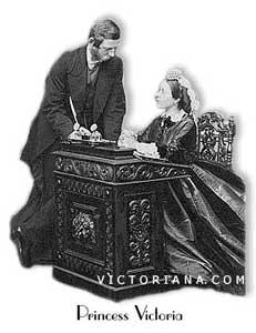 """L'image """"https://i1.wp.com/www.victoriana.com/doors/images/queen-10.JPG"""" ne peut être affichée car elle contient des erreurs."""