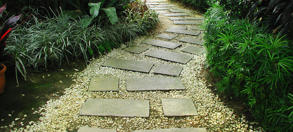 Landscaping Designs 21 New Ideas For Landscaping Photos