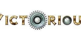 Victorious – Victorian Adventure Enthusiast