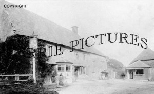Ludwell, c1890