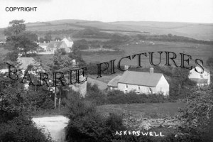 Askerswell