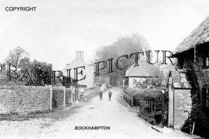 Bockhampton