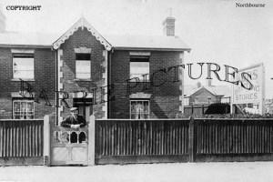 Northbourne