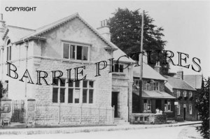 Oakhill, c1910