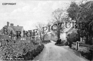 Charlton Horethorne, Village c1930