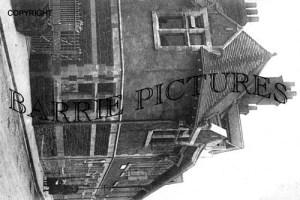 Cannington, Post Office c1914