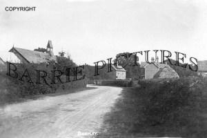 Bartley, c1910