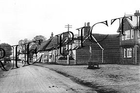 Alton, c1920