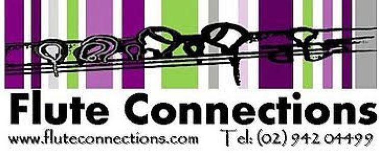 fluteconnections