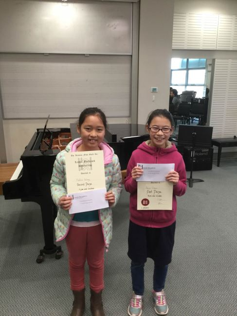 Winners-11yrs_1-Aria-Chen-(right)-_2-Katie-Wong
