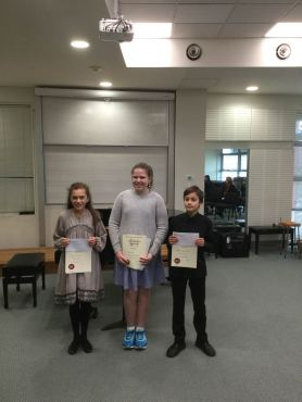 Winners-13yrs_1-Charles-Campbell-Cowan-1_2-Amelia-Evenden-(left)_3-Emma-Ball