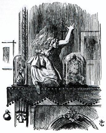 https://i1.wp.com/www.victorianweb.org/art/illustration/tenniel/lookingglass/1.4.jpg