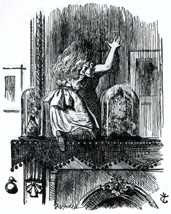 https://i1.wp.com/www.victorianweb.org/art/illustration/tenniel/lookingglass/1.4.jpg?w=994