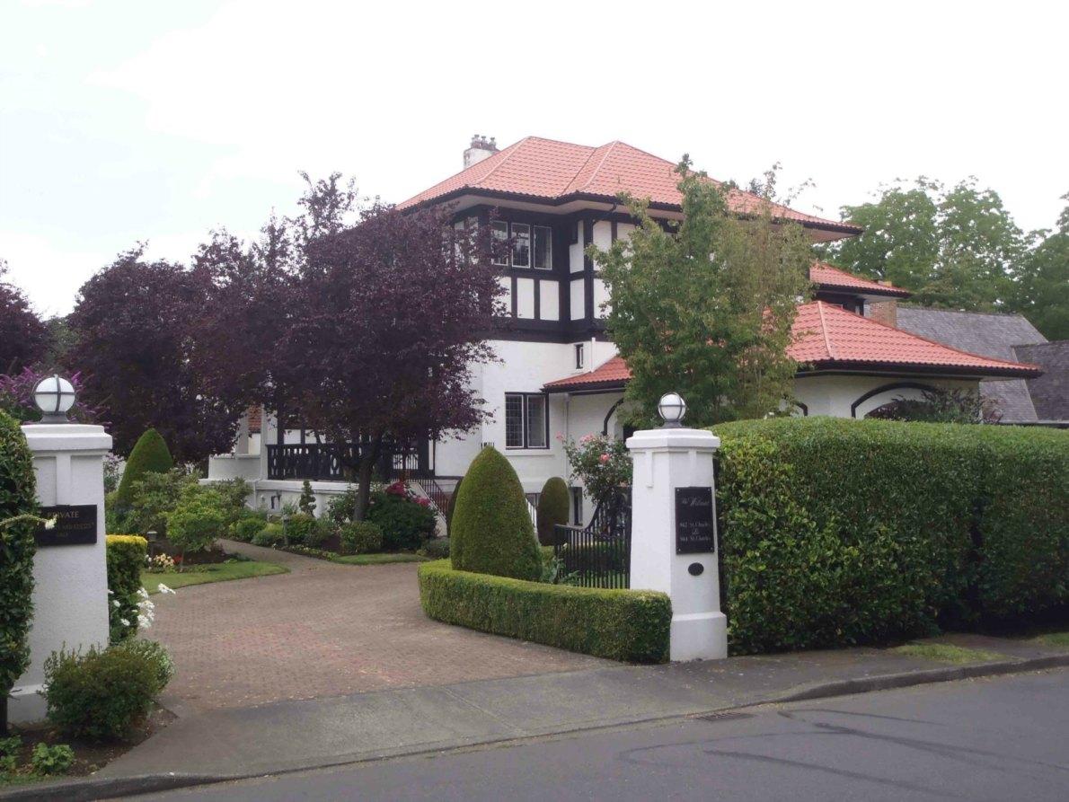 942-944 St. Charles Street, Wilmar, built in 1910