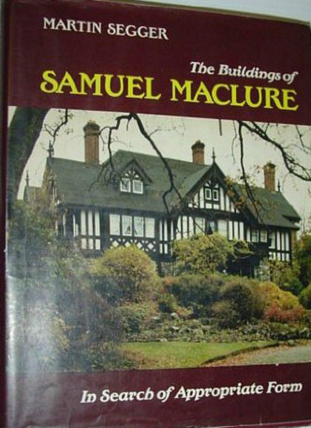 Martin_Segger-Samuel_Maclure-VictoriaOnlineSightseeing-1662x2283