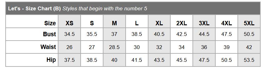 Let's Size Chart B.jpeg