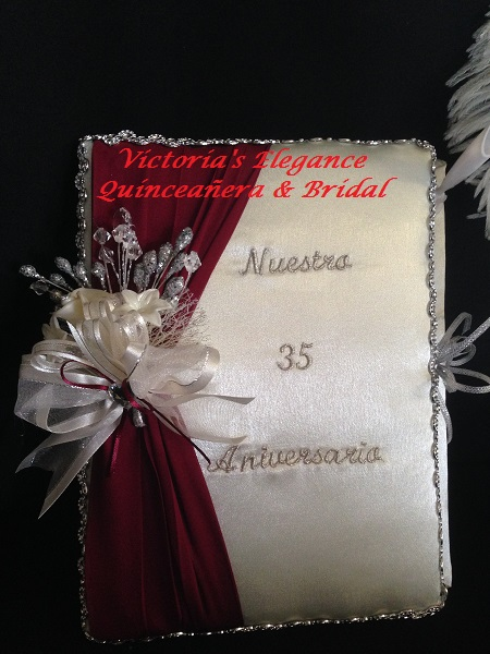 www.victoriaselegance.com Guest Book