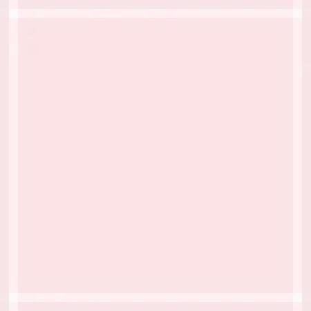 Color Swatch Blush