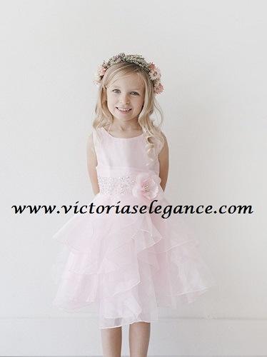 Pink TTU5701 @ www.victoriaselegance.com