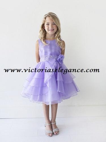 Lilac TTU5701 @ www.victoriaselegance.com