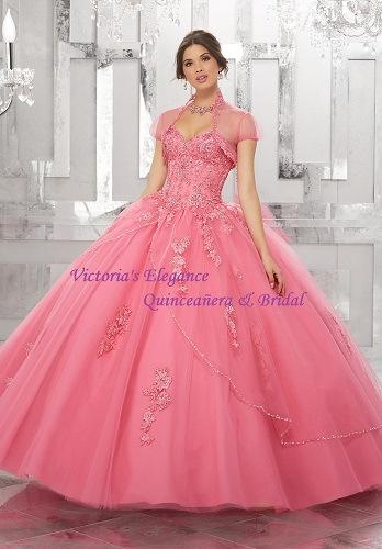 www.victoriaselegance.com Style # 60024