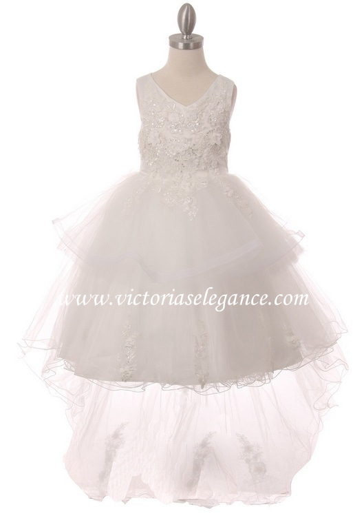 Style CinCou9056 available @ www.victoriaselegance.com