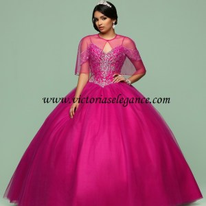 06dd9592bb1 Sweet 16 – Page 4 – Victoria s Elegance Quinceañera   Bridal