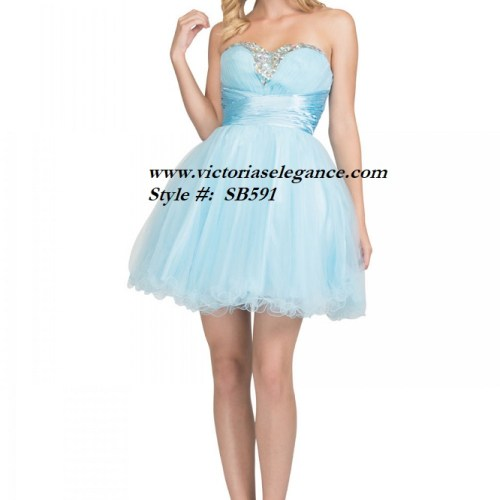 Short Tulle Dress, Damas Dress, Homecoming Dress, Prom Gala Pageant, Sweet 16,