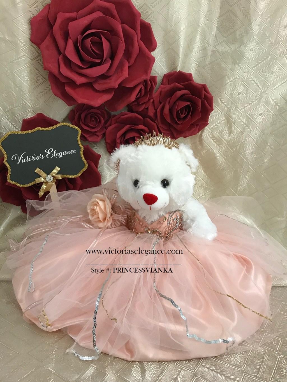 Princess Vianka