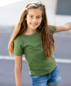 Junior Models   Victorias Models