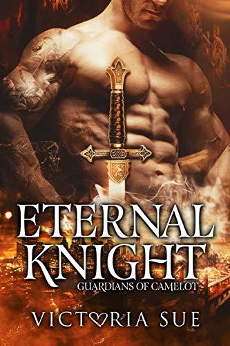 Eternal Knight