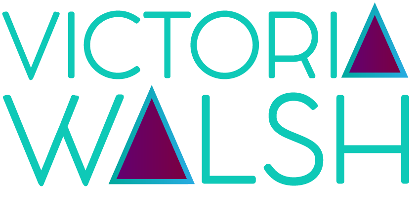 Victoria Walsh Coaching & Consulting