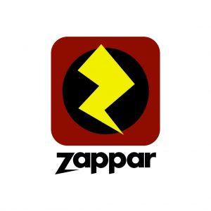 Zappar-Logo