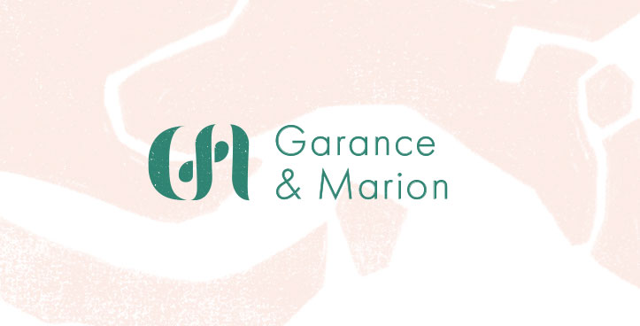 Garance & Marion