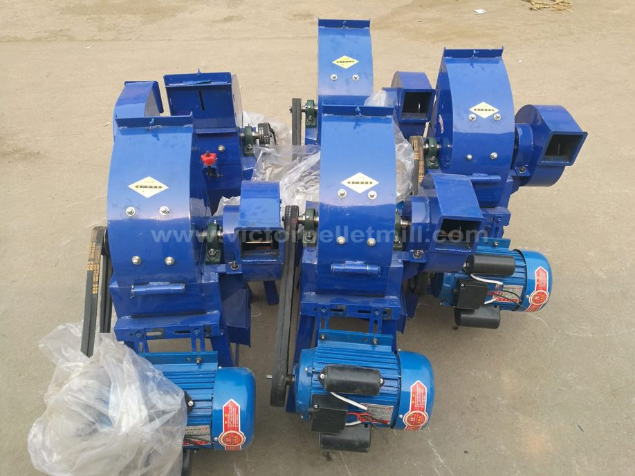 chicken feed grinder for sale