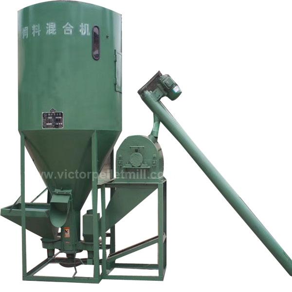 livestock feed grinder for sale