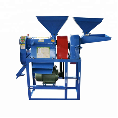 rice grinder mill machine price