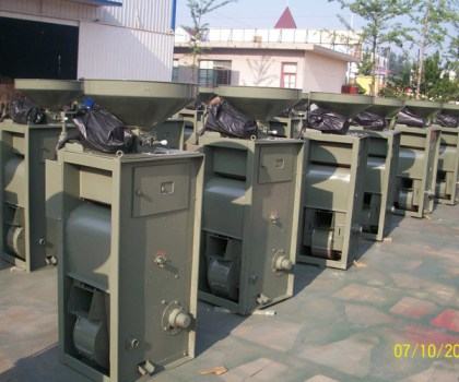 rice mill machines for sale