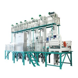 rice milling machine price philippines